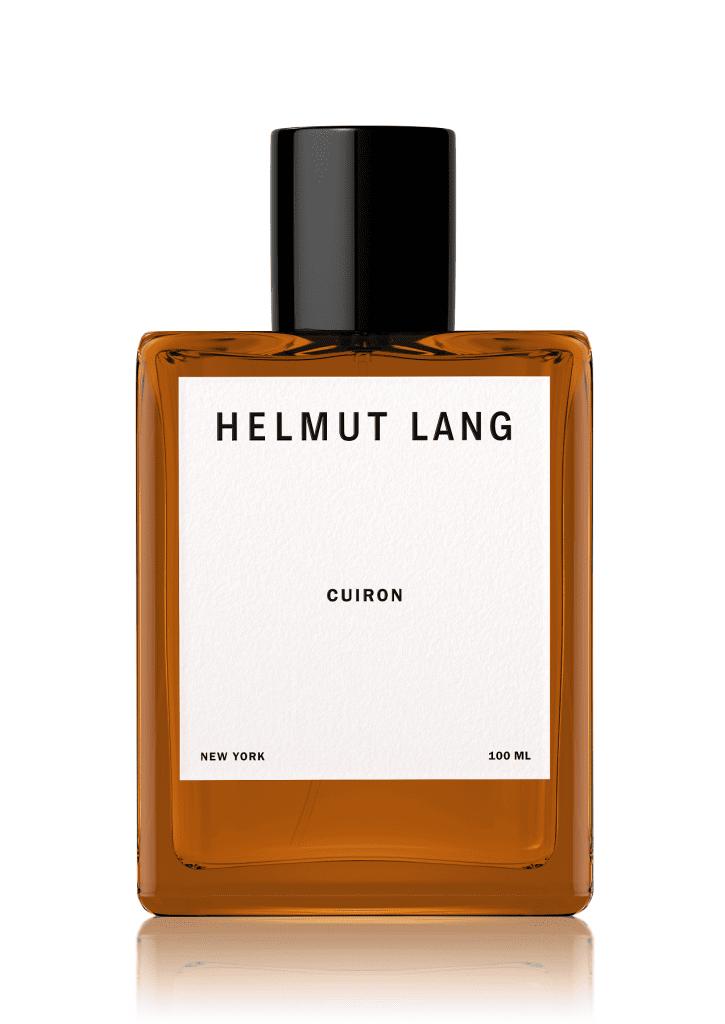 Cuiron Helmut Lang