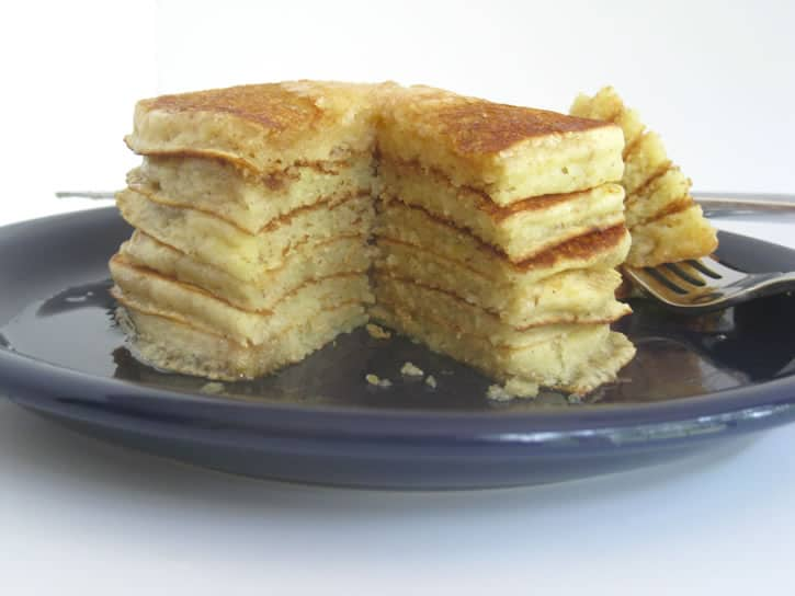 cream-of-wheat-pancakes-cut-out-fork