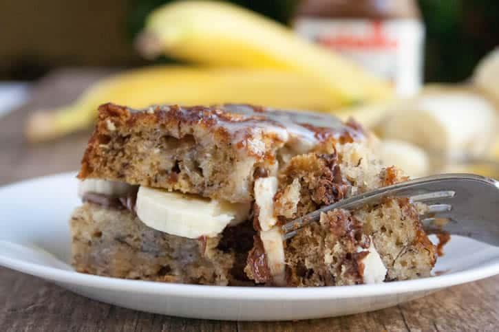 banana-bread-snack-cake