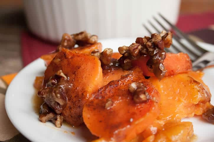 orange-glazed-sweet=potatoes-04