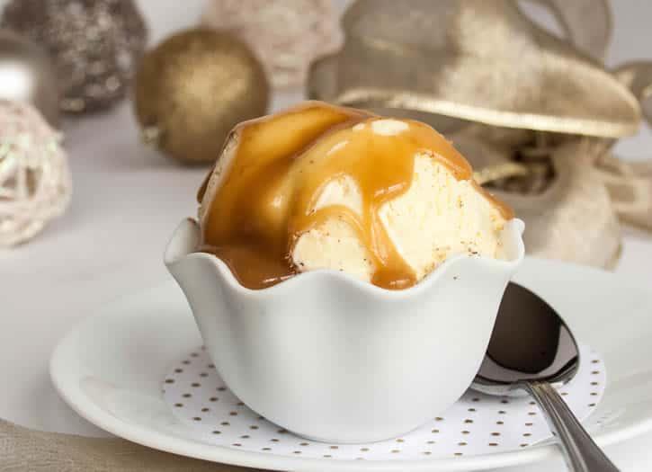 egg-nog-ice-cream-03