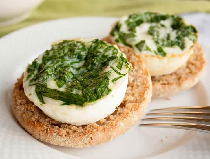 spinich-feta-egg-cups-08