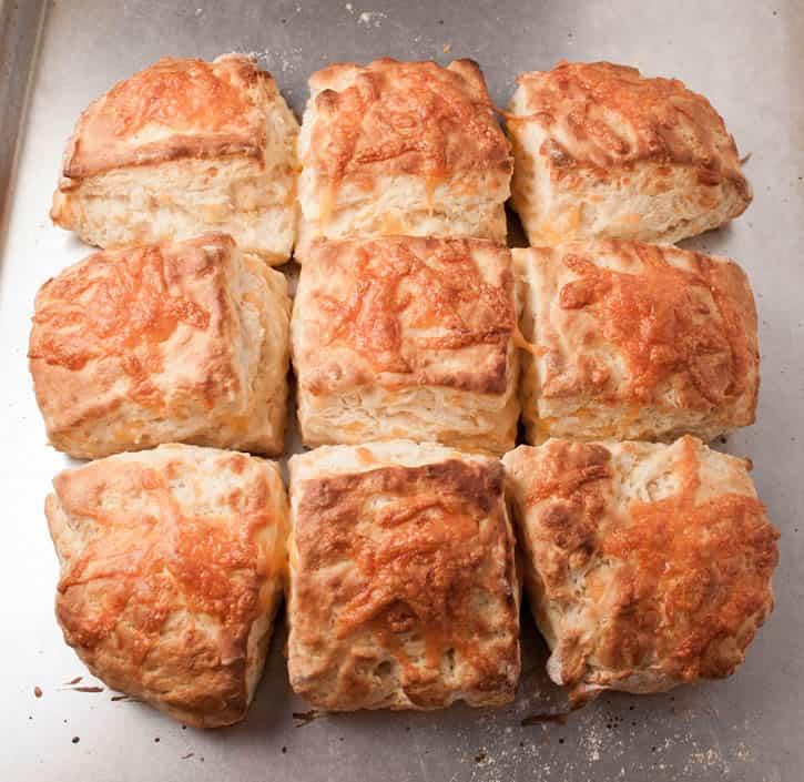 cheddar-buttermilk-biscuits-03