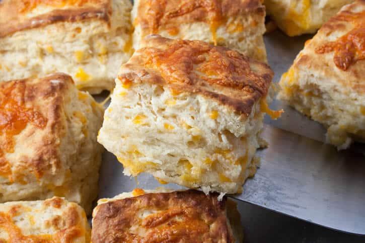 cheddar-buttermilk-biscuits-04