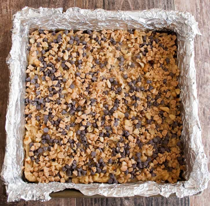 chewy-nutty-toffee-blondies-01