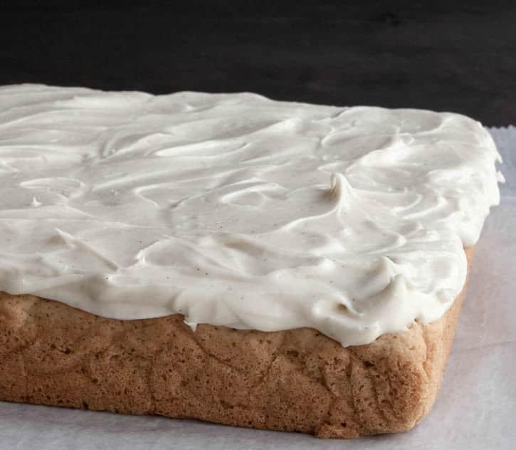 vanilla chai sugar cookie bars set one-2