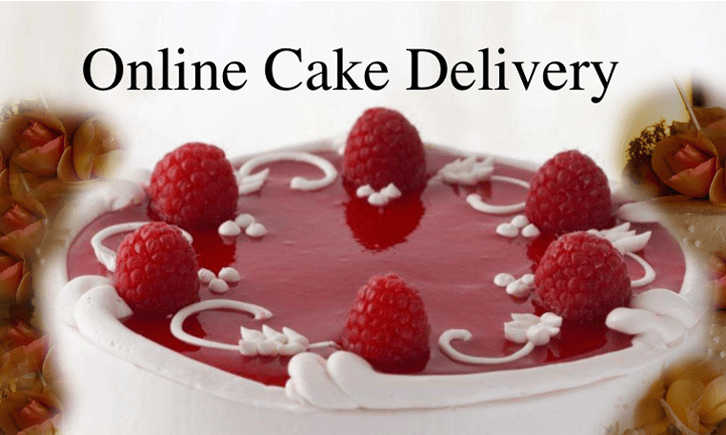 How do I start a cake delivery business?