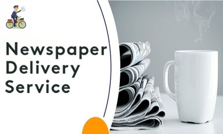 Starting a Profitable Newspaper Business