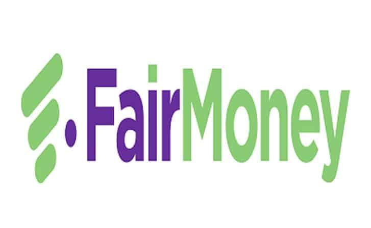 FairMoney