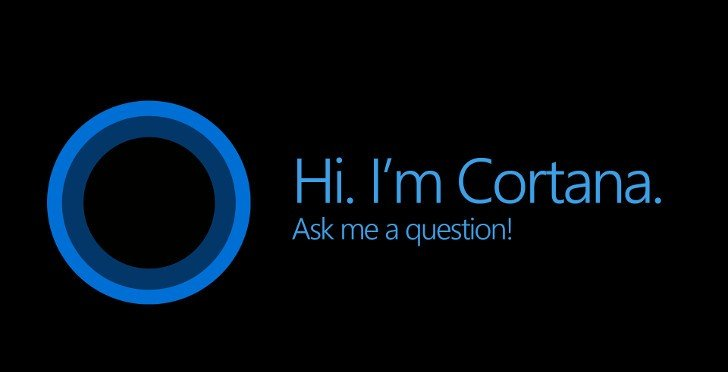 Microsoft Releases Their Personal Assistant Cortana For iPhone 4
