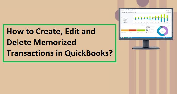Memorized-Transactions-in-QuickBooks
