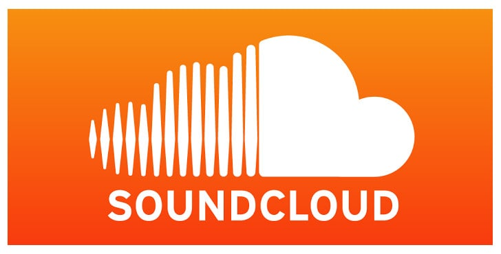 Image result for Buy SoundCloud Package