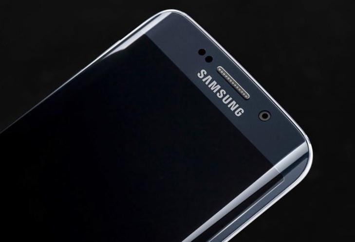 Galaxy-S7-Edge-screen-issues
