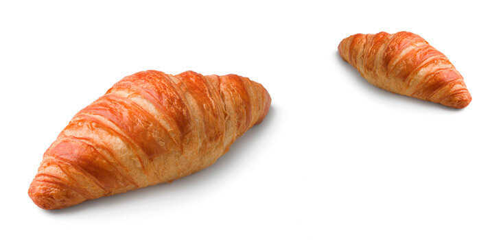 Medialunas-vs-croissant-1