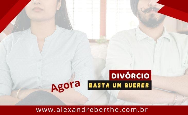 divorcio on line
