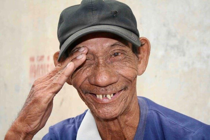 Mekong - Cambodja - Vietnam - Blog Parkoers