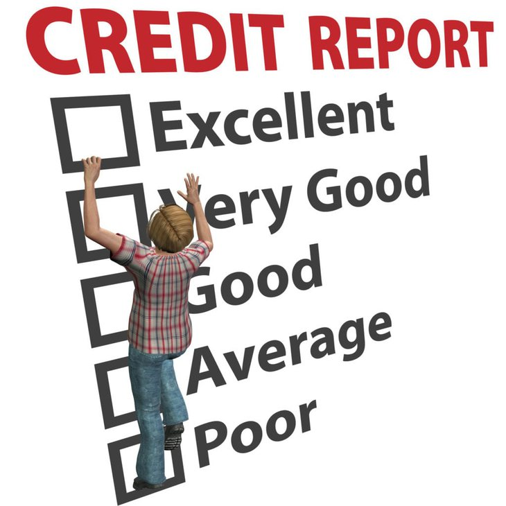 the-length-of-your-record-of-credit-repayment
