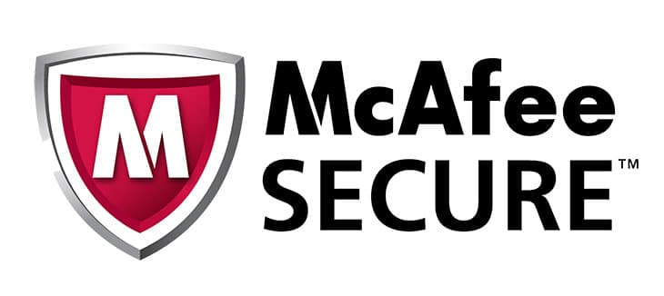 Mcafee Customer Support Number
