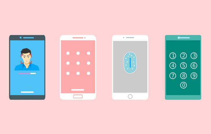 logiciel espion android sans installation