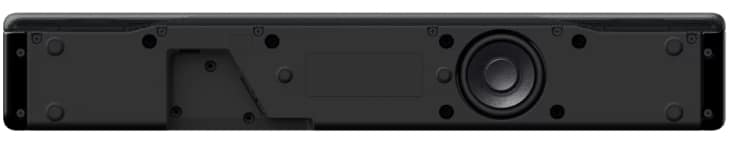Subwoofer barra de sonido Sony HT-SF200