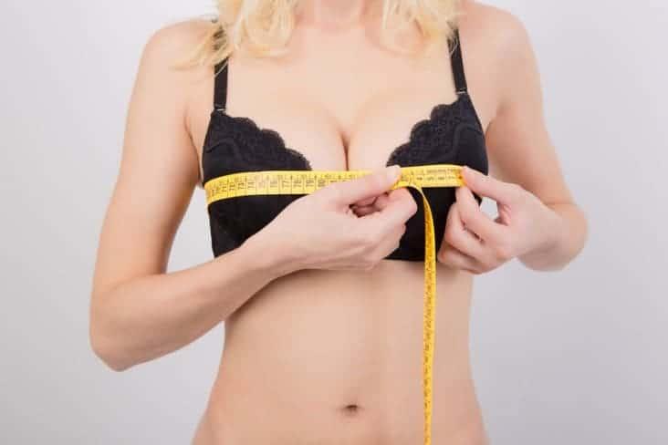 quel implant mammaire choisir