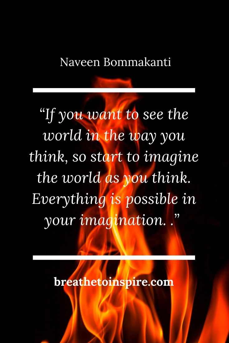 imagination quotes breathe to inspire