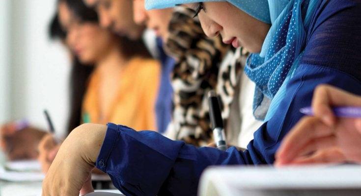 Program Akselerasi Mahasiswa, Syaratkan Tes TOEFL