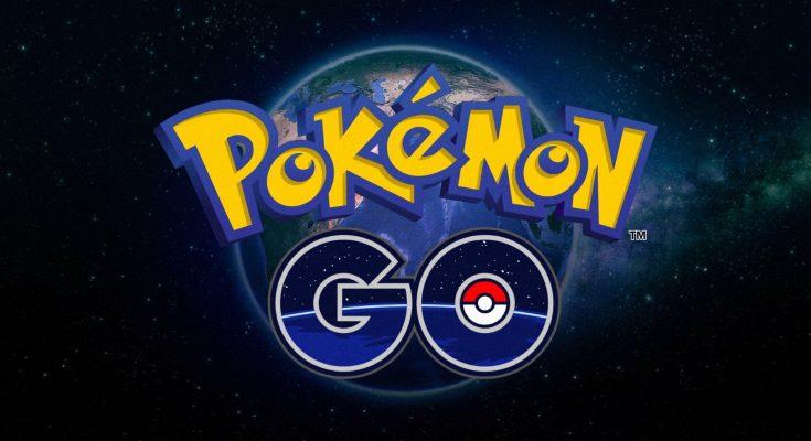 Dampak Game Pokemon Go