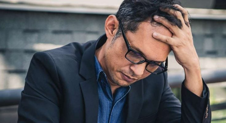 ondernemer-in-de-problemen