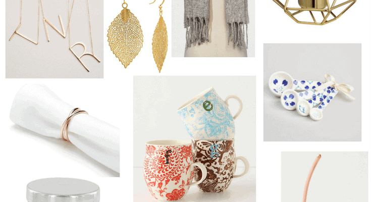 201 holiday gift guide stocking stuffers
