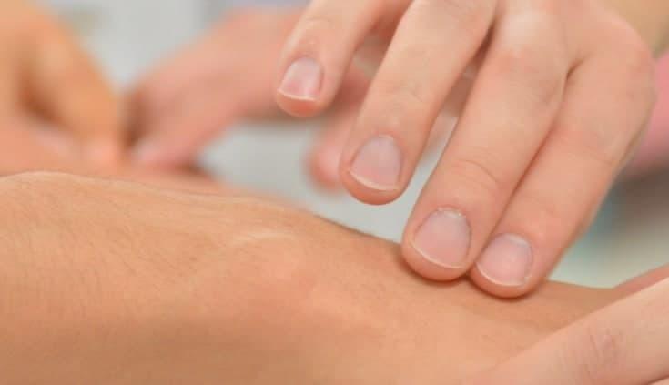 Direktzugang zum Patienten für Logopäden, Ergotherapeuten, Physiotherapeuten 2018