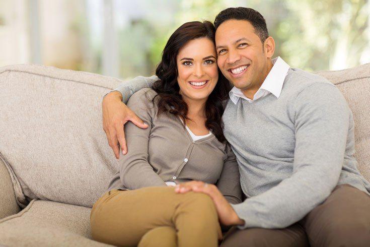 sponsor-spouse
