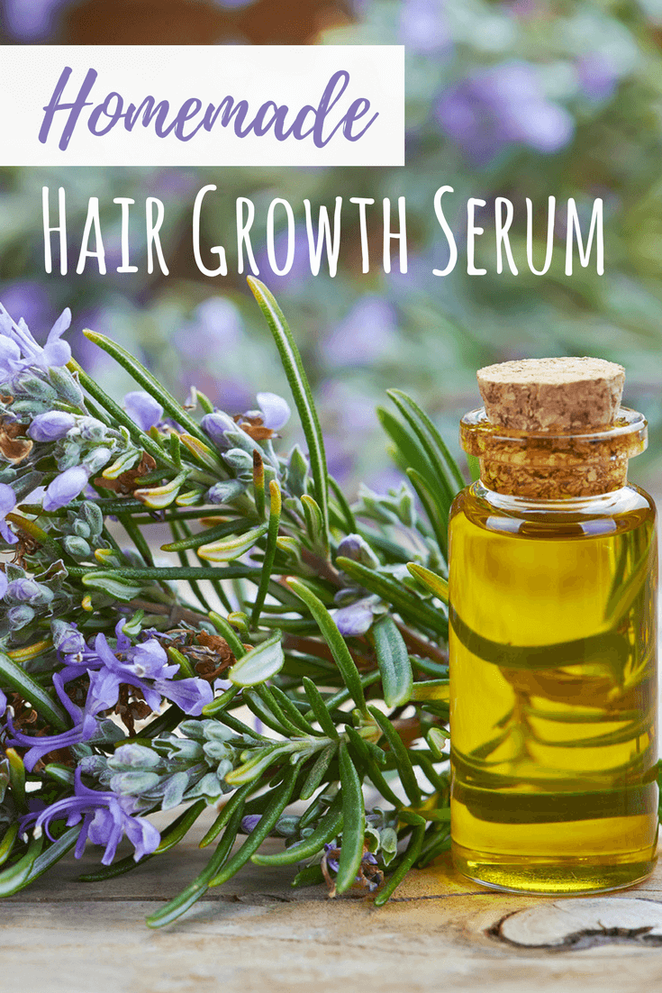 DIY healthy hair growth serum for hair loss. DIY hair care fits whatever plagues you. These recipes for healthy hair are fast, easy, and non-toxic. Pick and choose to fit your own hair needs. #hairgrowth, #hairloss #haircare #healthyhair #dandruff #shampoonatural