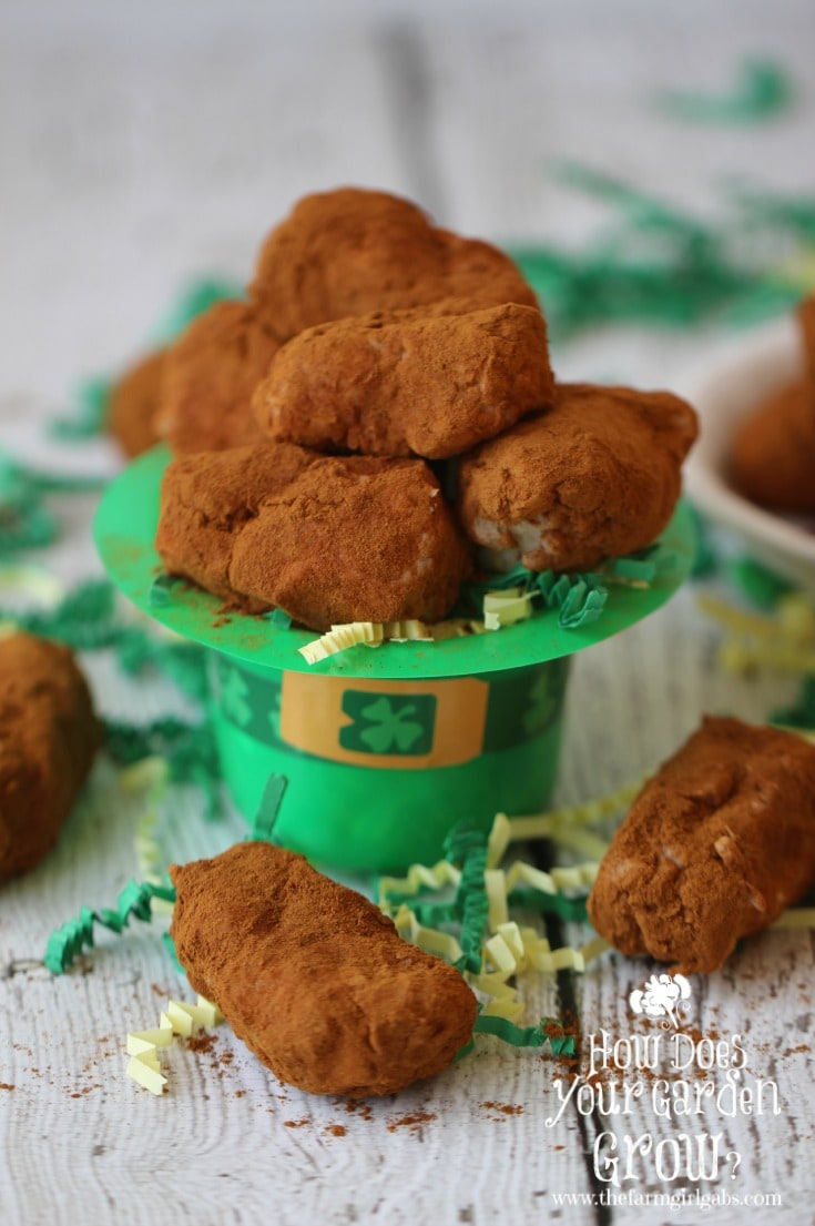 Irish Potatoes - Pinterest No Title