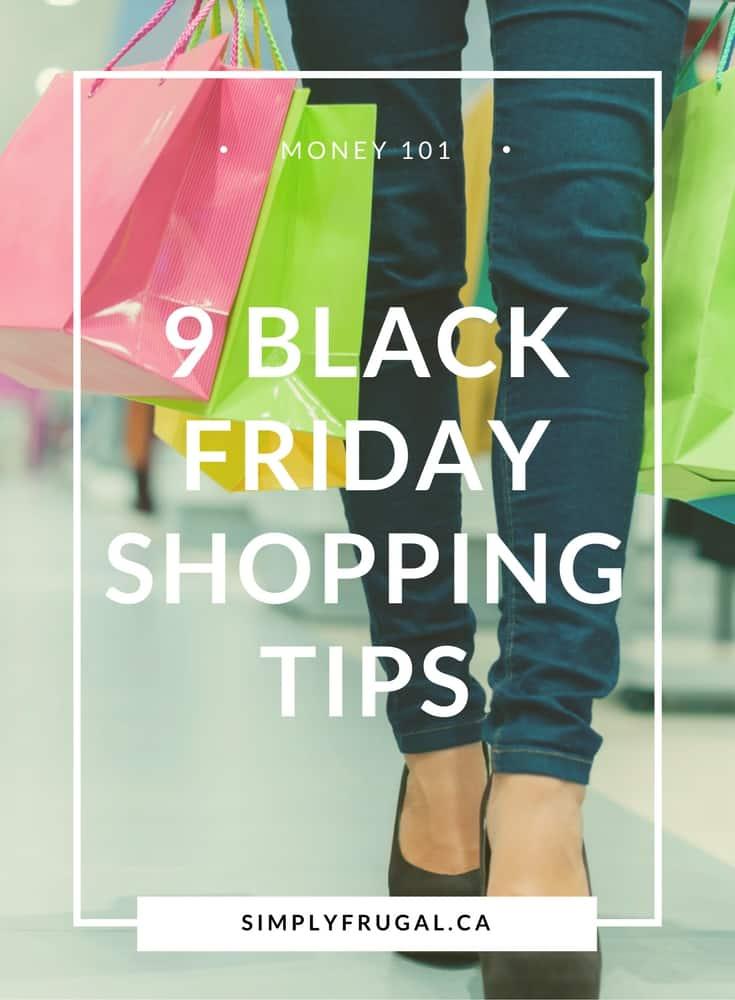 black-friday-shopping-tips