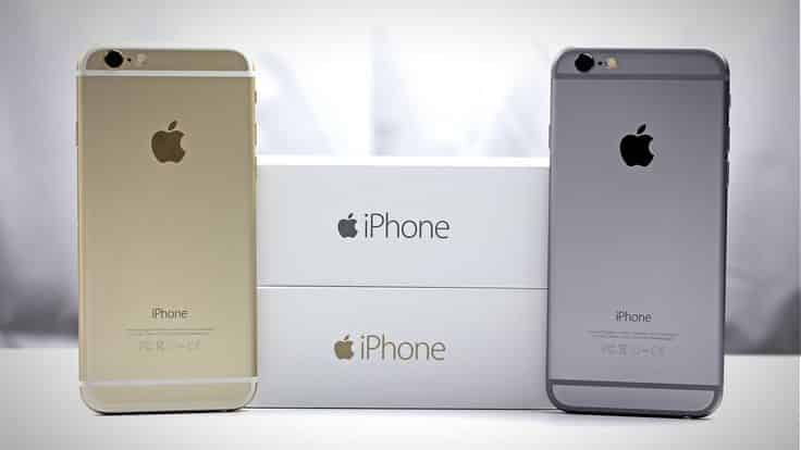 Everything You Must Know About purchasing a Refurbished iPhone
