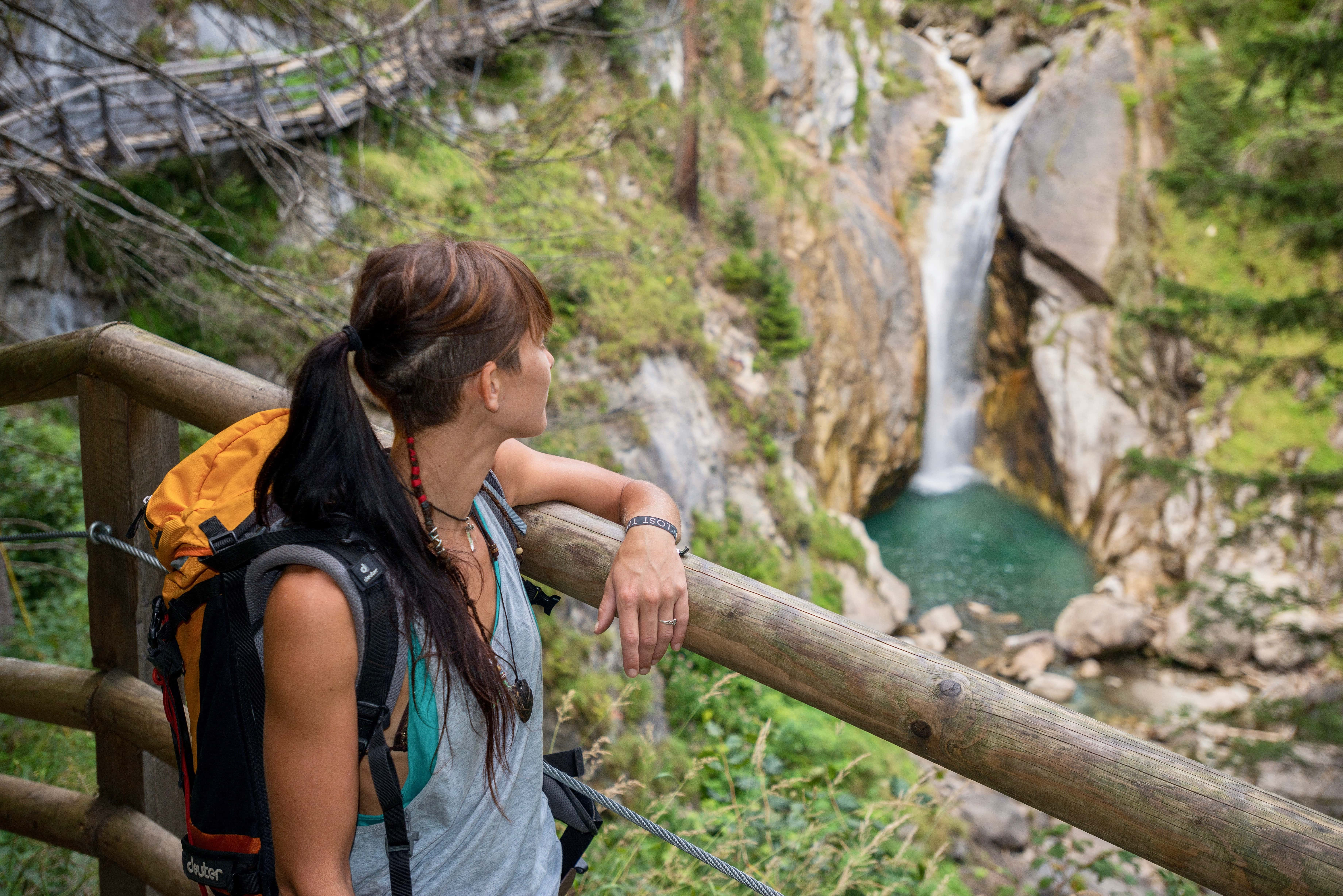 walking holidays for solo walkers, solo walking holidays, walking holidays solo walkers