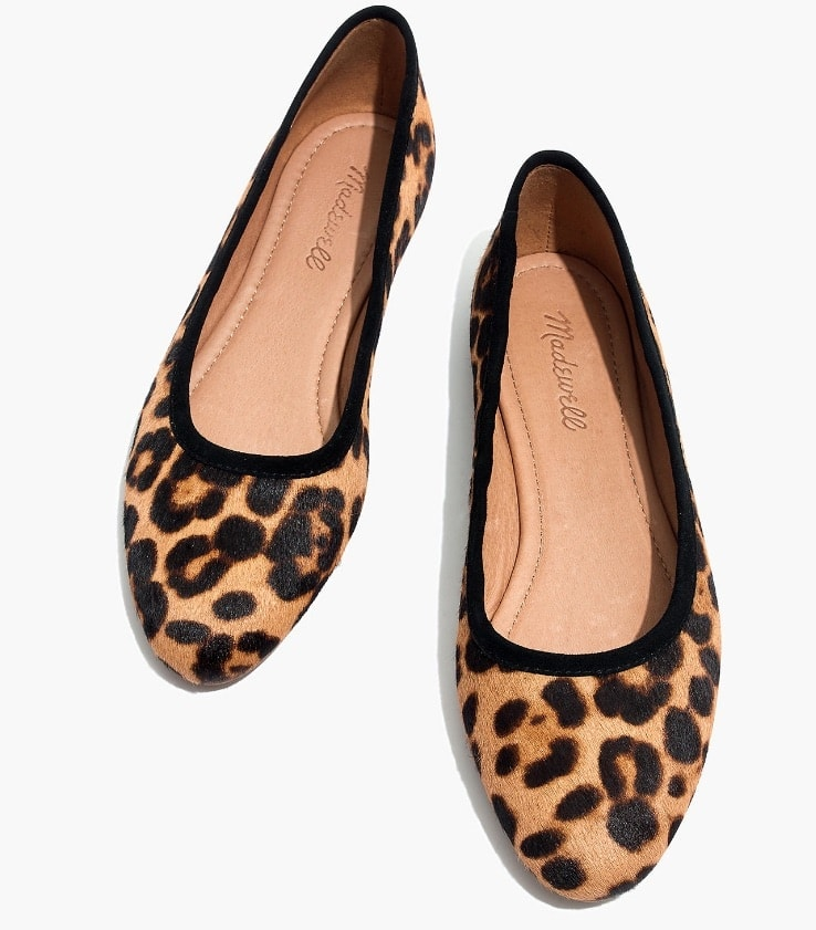 After searching the web, these are the best comfy flats that are a great price and super comfortable. #15 is my favorite!