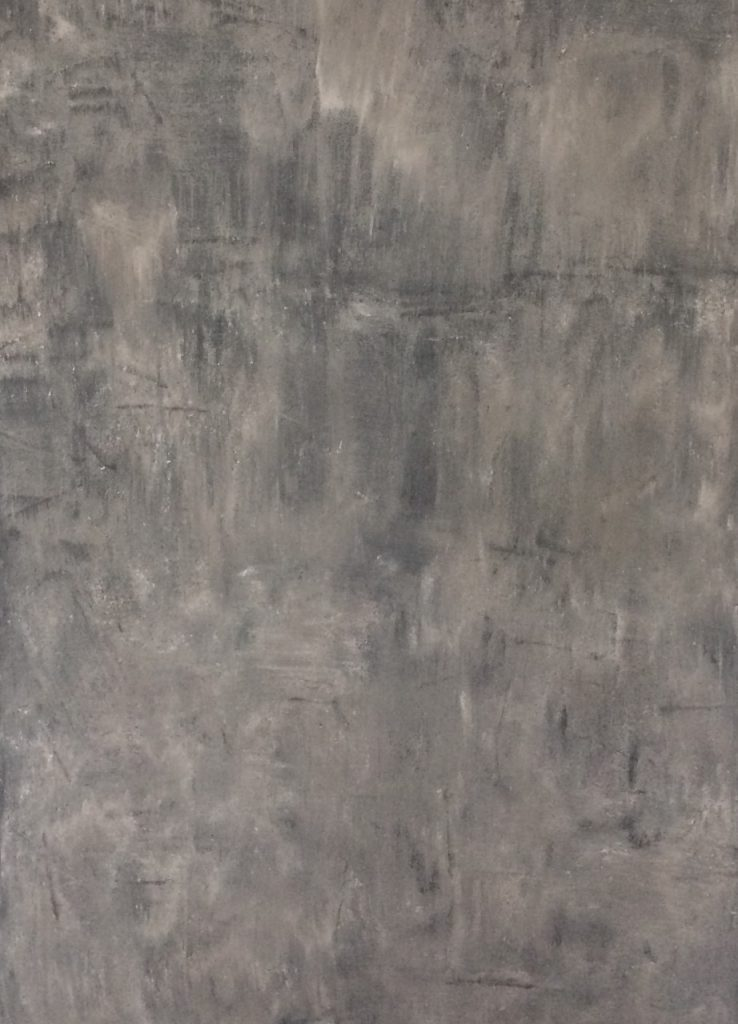 Betonlook-verf-betonlook-muur-betonlook-woonkamer-Warm-Beige-Primer-Grijs