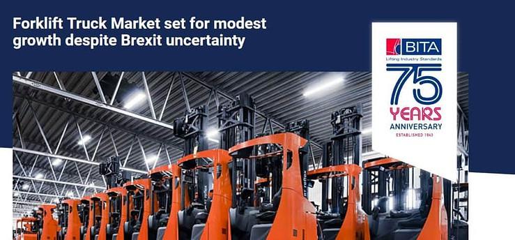 BITA forklift sales prediction 2019_2020