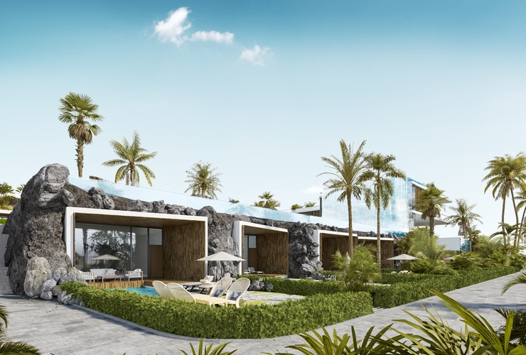 Beach-hotel-architecture-design