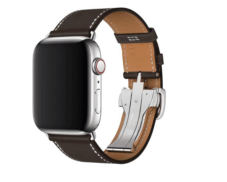 cheap apple watch straps