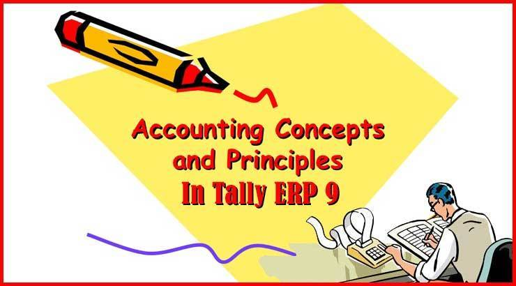 accounting-concept-and-principles