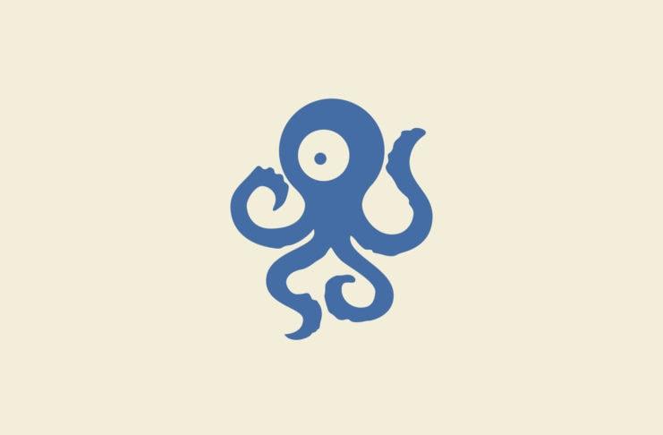Ooni Octopus