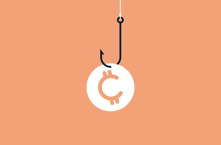 catfish-crypto-2