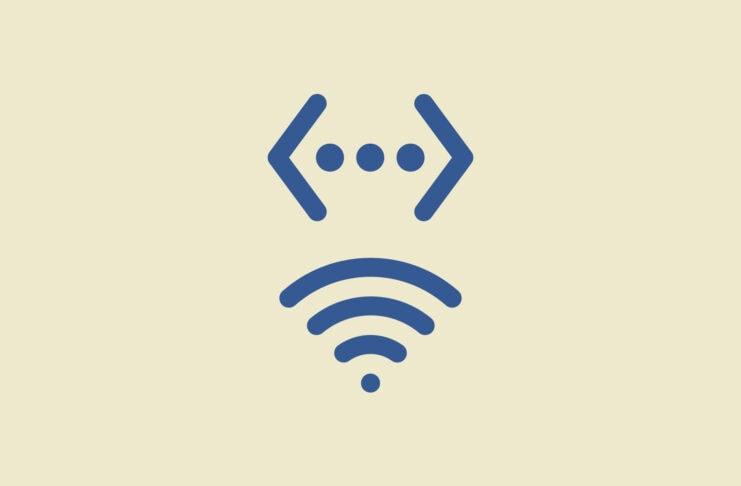 ethernet-vs-wi-fi