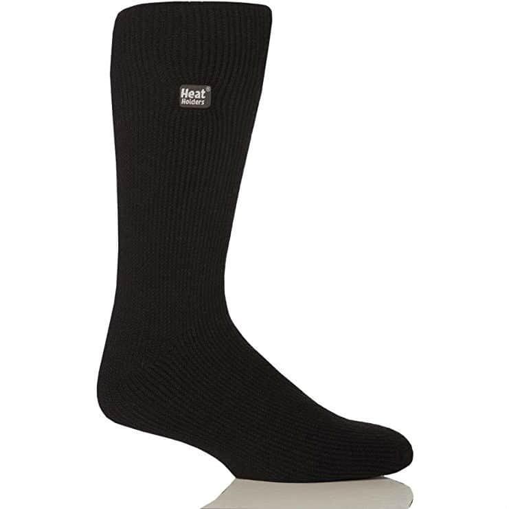 Heat holders tjermal socks - photo 1