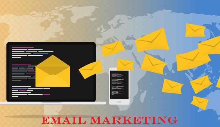 best digital marketing channels