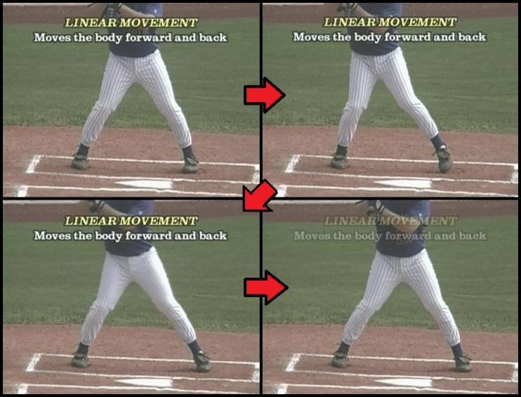 baseball hitting mechanics 6