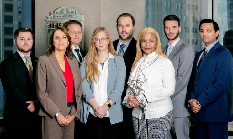 Fitter Law Attorneys